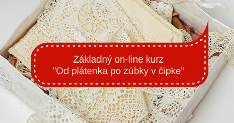 Základný on-line kurz - banner